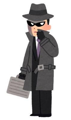 薬剤師転職バンクのエージェントさん